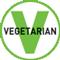 Veg-icon