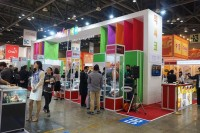 Why SIAL Paris is a must for food manufacturers