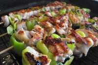 800px-Shish-Kebab_(3854838211)