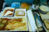 Turkish_Airlines_service_(2)