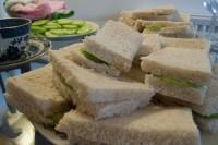 Cucumber_sandwiches_(8773042594)