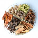 spices-389914_1280