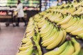 bananas-698608_1280