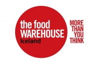 Food Warehouse Logo jpg