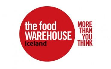 Food Warehouse Logo jpg