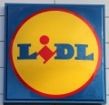 Supermarket sweep – how Aldi and Lidl are changing British shopping