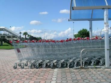 carts-419237_1280