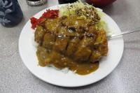 800px-Katsu_Curry_in_Tsukiji_IMG_1766_20130316