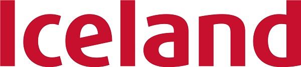 Iceland Logo_186