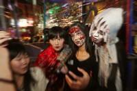 800px-LKF_Halloween_02