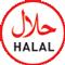 Halal-icon