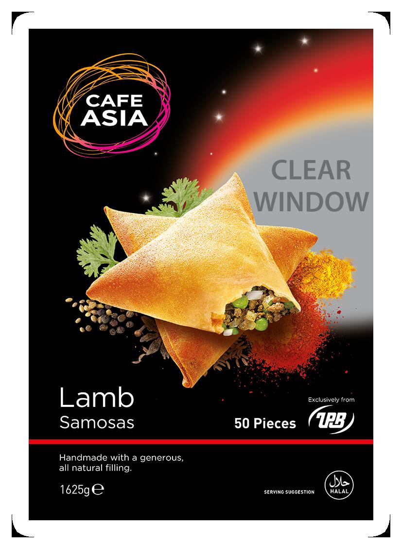 Lamb Samosa_50s