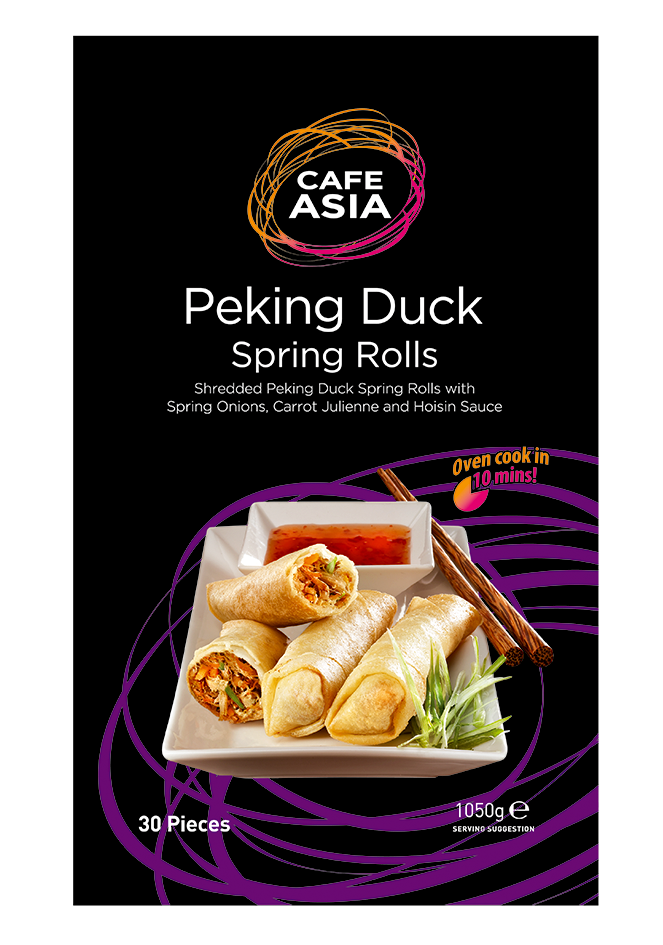 Peking Duck Quad copy