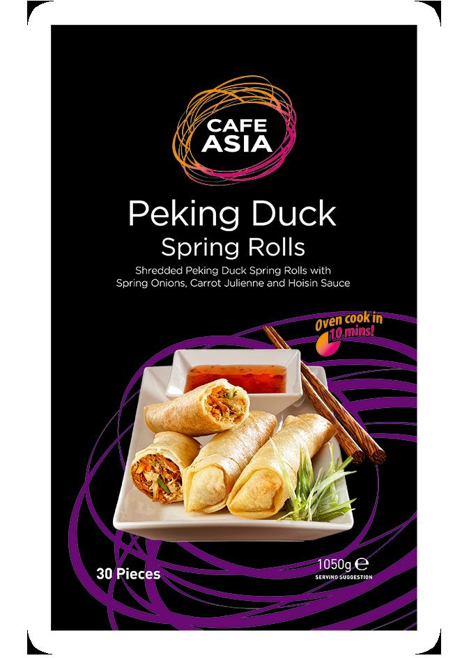 Peking Duck Quad copy