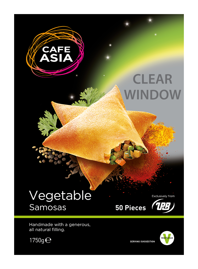 Vegetable Samosa_50s