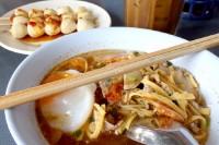 noodle-680473_640