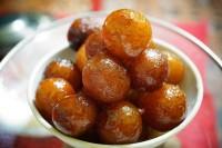 indian-sweet-371357_1280