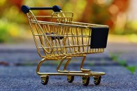 shopping-cart-1080840_1280