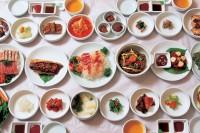 Korean_Cuisine