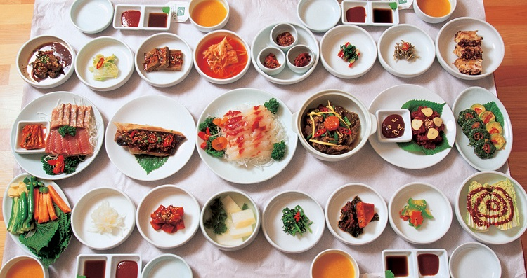 Korean_Cuisine