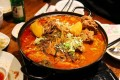 The story of curry – and how it became the UK's national dish