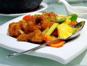 sweet-and-sour-pork-1264563_1280