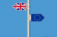 What Brexit means for the European food and beverage industry